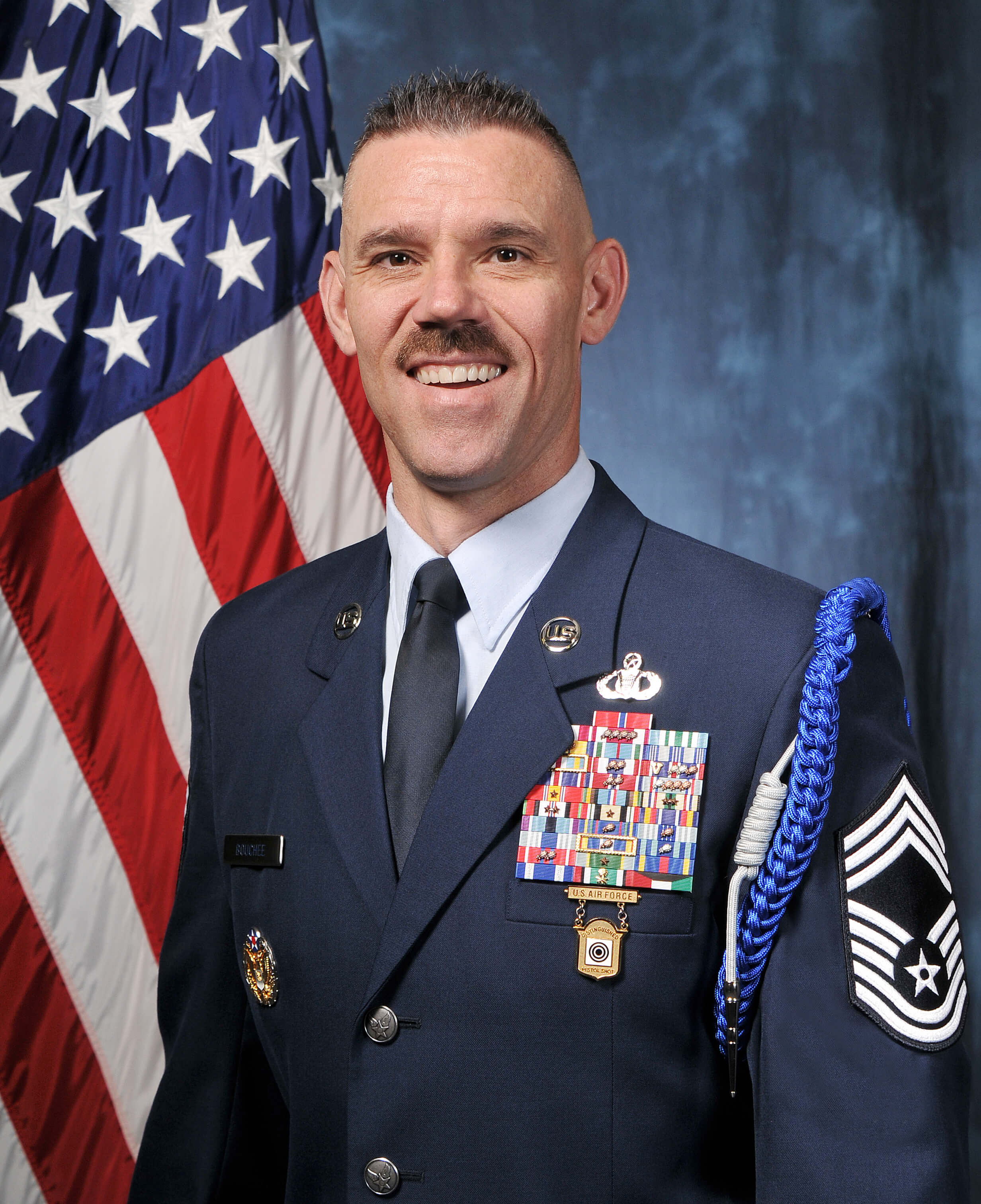 Air Force Academy Dean Of Faculty Announces Retirement: United States Air Force Academy