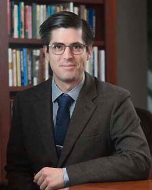 Daniel Couch