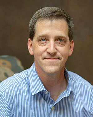 Dr. Douglas R. Lindsay