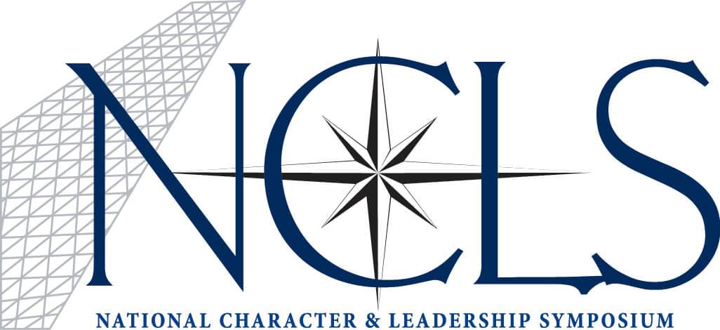 NCLS logo