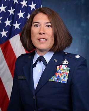 Patricia Vollmer