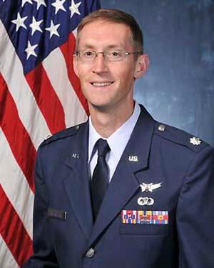 Richard Schertzer
